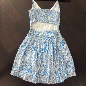 Joie Dresses - Joie Dress